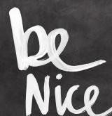 be-nice-linda-woods