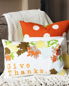 fall-leaf-pillow-21