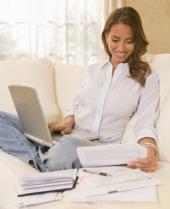 pay bills online