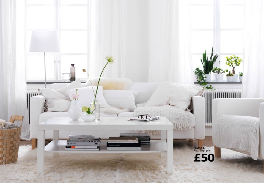 white-living-room-ideas-4