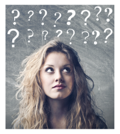 Woman-Asking-Questions