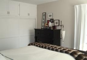 Monroe_Suite 14_Bedroom_Closet