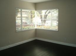 Monroe_Suite 10_Bedroom_Window
