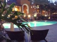 Palazzo East Pool