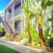 Building_Sweetzer_Courtyard