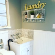 Laundry_1119_Sink