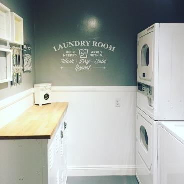 Laundry_1119