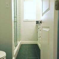 Monroe_Suite 1_Bath