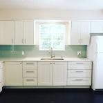 Monroe_Suite 1_Kitchen
