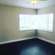 Monroe_Suite 1_Bedroom