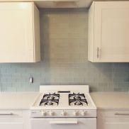 The Harlow_Suite 17_Kitchen & Backsplash
