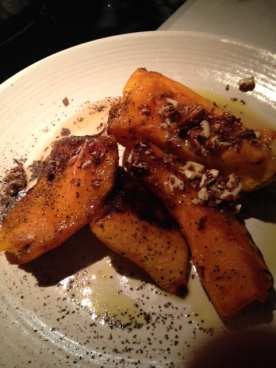 eveleigh_roasted heirloom pumpkin