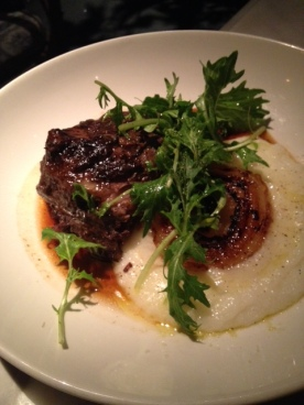 eveleigh_wagyu beef cheek