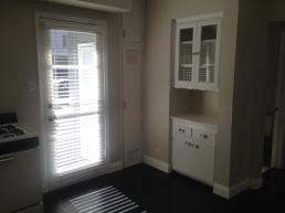 Monroe_Suite 10_Kitchen_Bar Nook