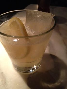 eveleigh_cocktail 3