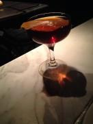eveleigh_cocktail 2