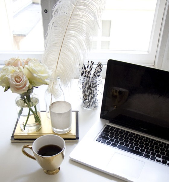 stylishdesk_cropped