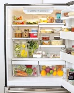 organized-fridge