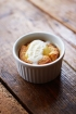 Earl_Grey_Bread_Pudding