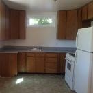Kitchen_square