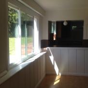 Los Feliz_Living Room_Window