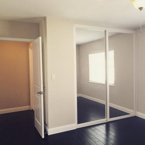 Suite 17_After_Bedroom