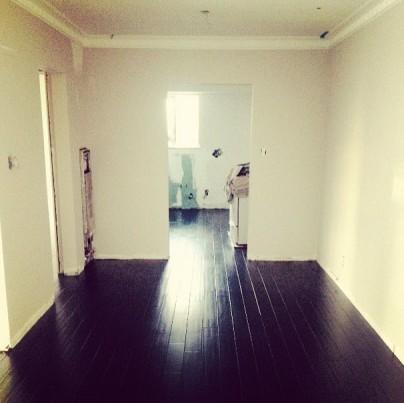 Dining room_floors