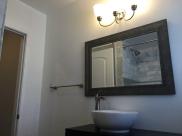 Suite 17_After_Bathroom Mirror