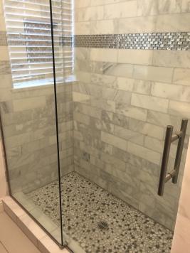 Suite 17_After_Bathroom Shower