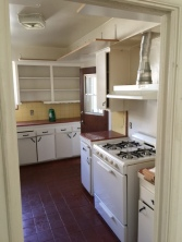 Suite 17_Before_Kitchen