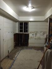 Suite 17_In Progress_Demo