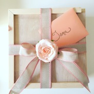 Gift Box: Bridal Shower_Closed