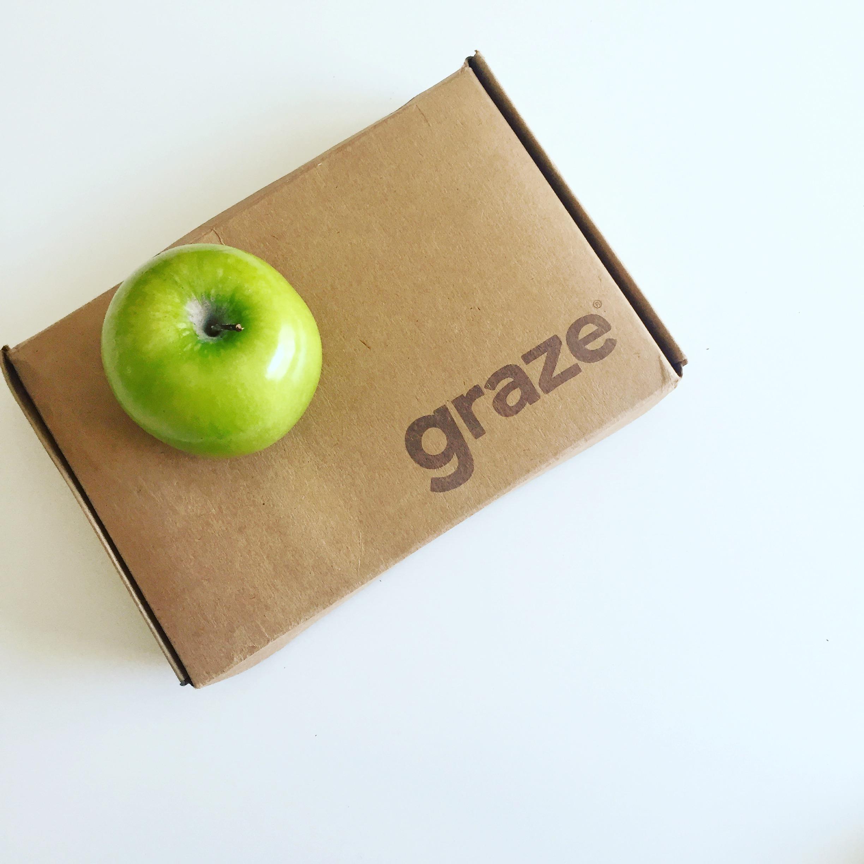 graze_box