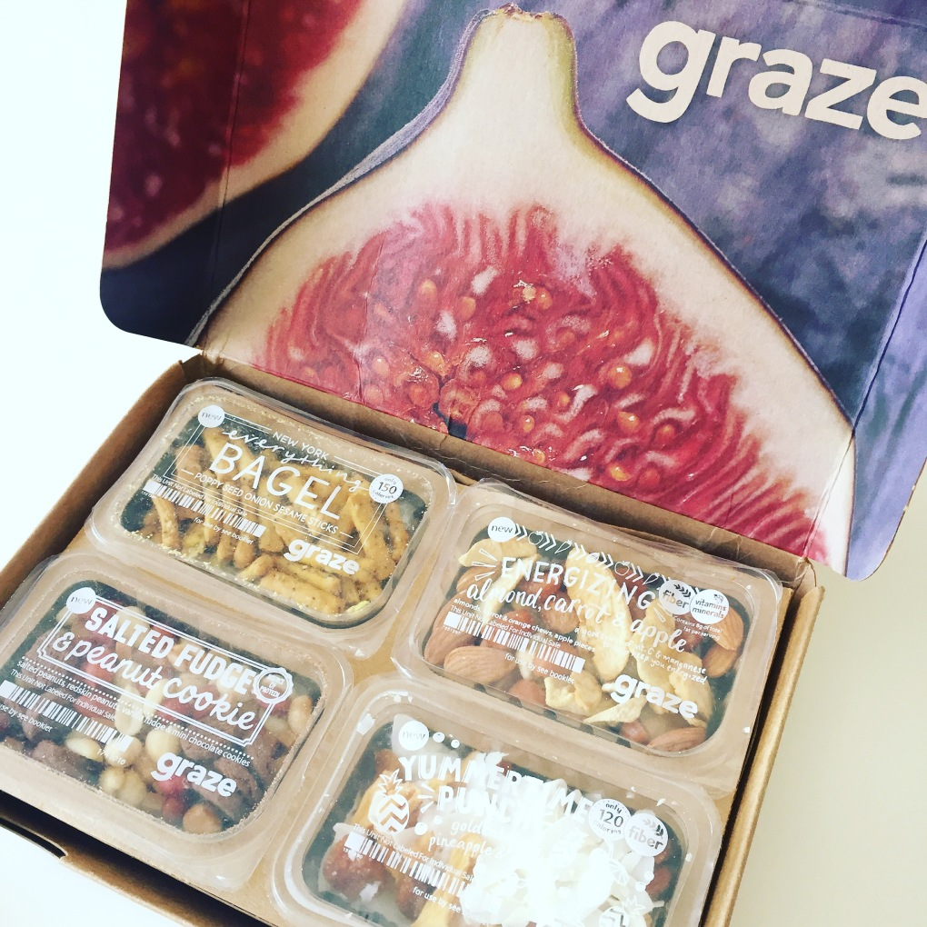 graze_box_open