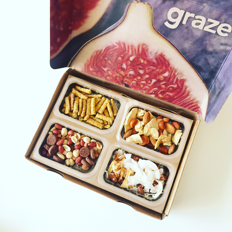 Graze_box_open lid