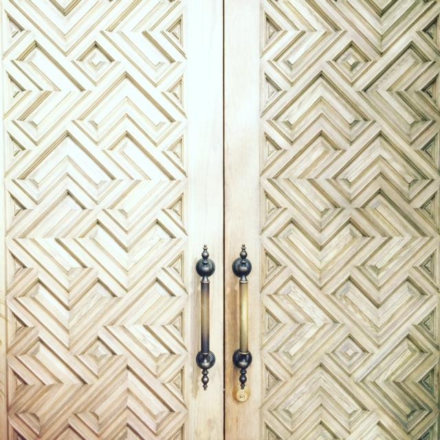 Norah_Front Entry Doors