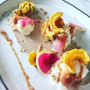 Norah_Brunch_Squash and Burrata_Close Up