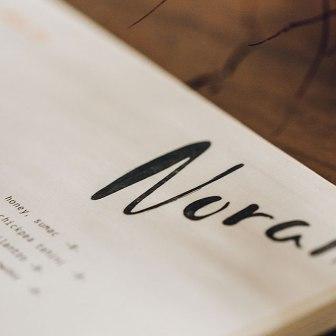 norah_menu