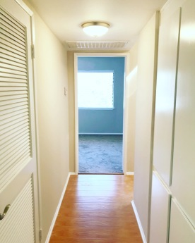 Riverside_Hallway
