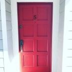 Riverside_Front Door