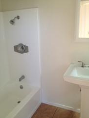 Los Feliz_Bath_Shower