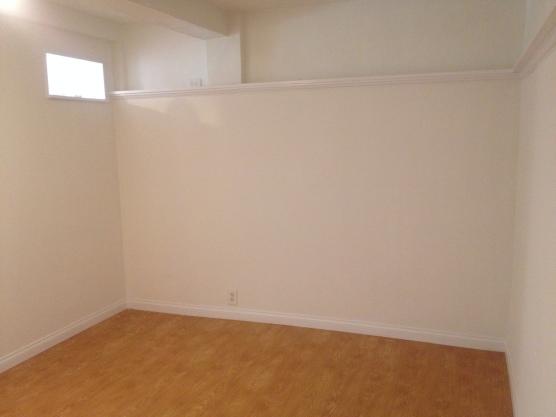 Los Feliz_Bedroom
