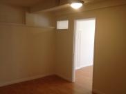 Los Feliz_Bedroom Doorway