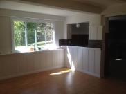 Los Feliz_Living Room