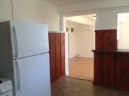 Los Feliz_Kitchen Doorway