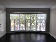 The Monroe_Suite 4_Living Room_Window