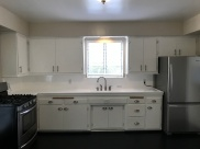 The Monroe_Suite 4_Kitchen