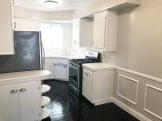 The Dietrich_Suite 2_Kitchen
