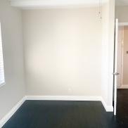 The Dietrich_Suite 5_Bedroom_Nook