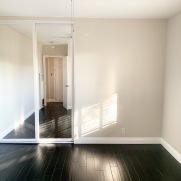 The Dietrich_Suite 5_Bedroom_Closet 3